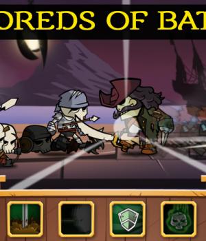 Myth of Pirates Ekran Görüntüleri - 3