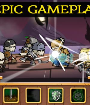 Myth of Pirates Ekran Görüntüleri - 1
