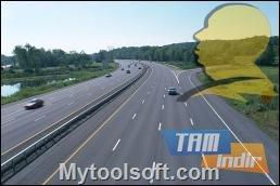 Mytoolsoft Watermark Software Ekran Görüntüleri - 1