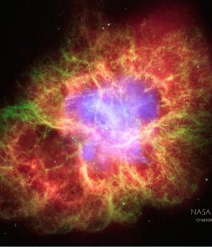 NASA Uzay Manzaraları Teması Ekran Görüntüleri - 3