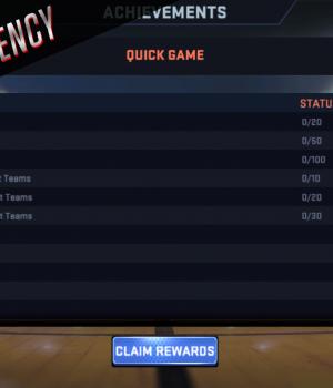 NBA 2K16 Ekran Görüntüleri - 7