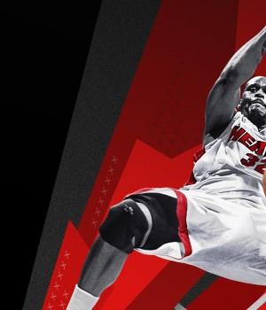 NBA 2K18 Ekran Görüntüleri - 3