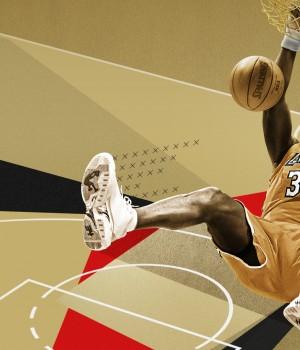 NBA 2K18 Ekran Görüntüleri - 2
