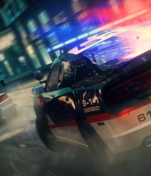 Need for Speed No Limits Ekran Görüntüleri - 8