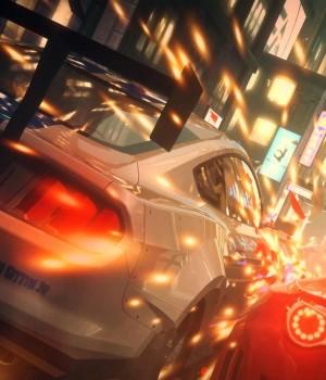 Need for Speed No Limits Ekran Görüntüleri - 7