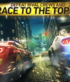 Need for Speed No Limits Ekran Görüntüleri - 6