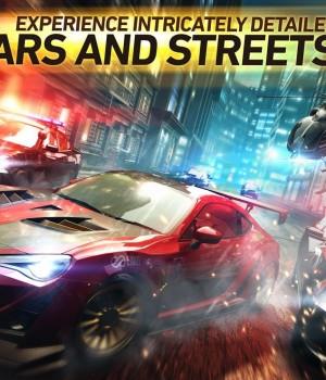 Need for Speed No Limits Ekran Görüntüleri - 5