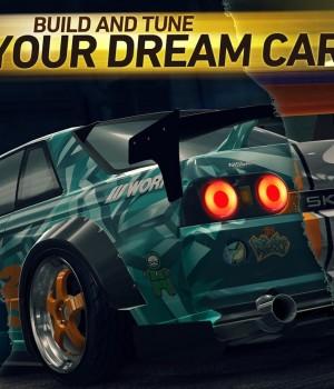 Need for Speed No Limits Ekran Görüntüleri - 4