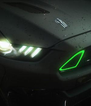 Need for Speed Ekran Görüntüleri - 5