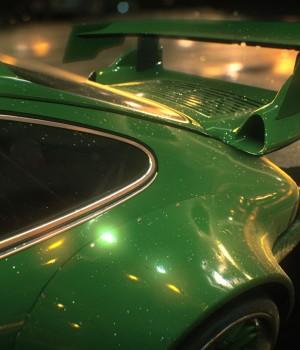 Need for Speed Ekran Görüntüleri - 4
