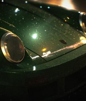 Need for Speed Ekran Görüntüleri - 3