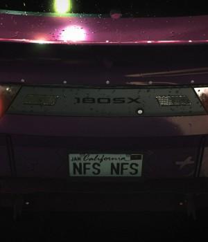 Need for Speed Ekran Görüntüleri - 2