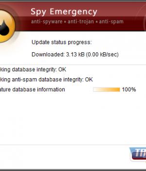 NETGATE Internet Security Ekran Görüntüleri - 2
