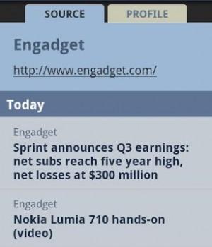 News360 for Phones Ekran Görüntüleri - 4