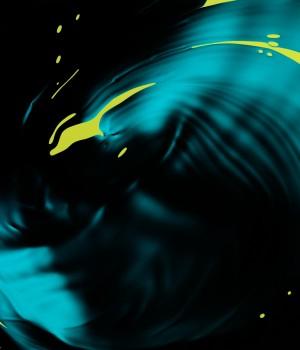 Nexus Marlin ve Sailfish Duvar Kağıtları Ekran Görüntüleri - 2
