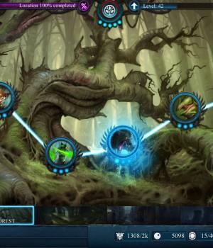 Nightbanes Ekran Görüntüleri - 4
