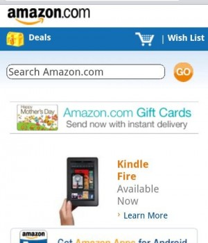 Ninesky Browser Ekran Görüntüleri - 3