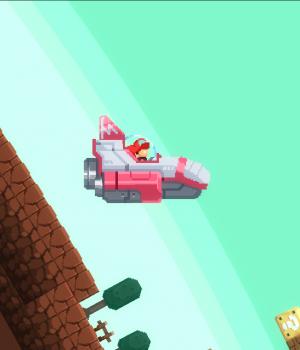 No Mario's Sky Ekran Görüntüleri - 3