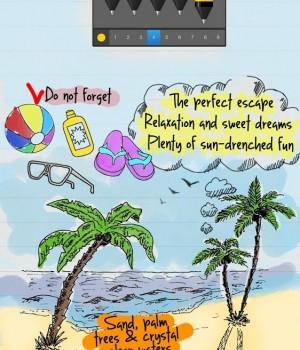 Not Defteri+ Ekran Görüntüleri - 4