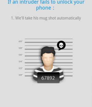 NQ Mobile Easy Finder Ekran Görüntüleri - 6