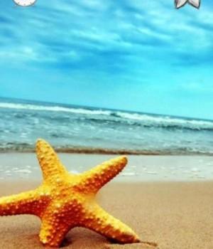 Ocean Sounds Relax n Sleep Ekran Görüntüleri - 8
