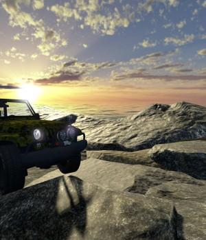 Off-Road Paradise: Trial 4x4 Ekran Görüntüleri - 2