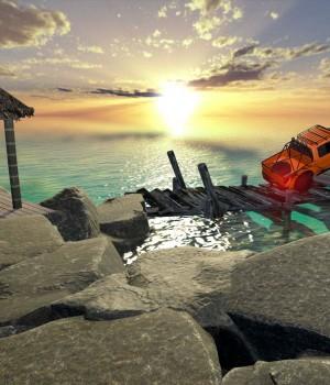 Off-Road Paradise: Trial 4x4 Ekran Görüntüleri - 7