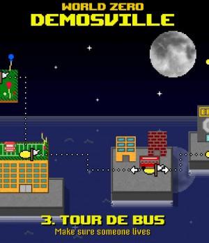 OmniBus Ekran Görüntüleri - 3
