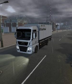 On The Road Ekran Görüntüleri - 5