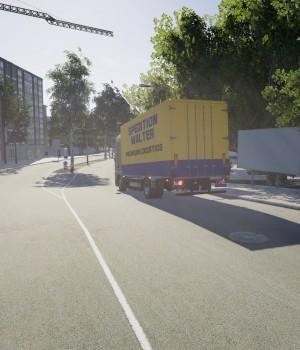 On The Road Ekran Görüntüleri - 13