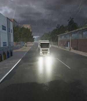 On The Road Ekran Görüntüleri - 12