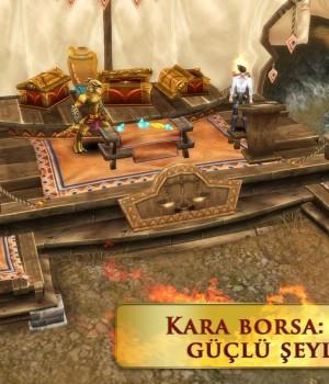 Order & Chaos Online Ekran Görüntüleri - 1