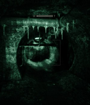 Outlast Ekran Görüntüleri - 8