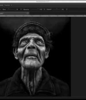 PaintSupreme Ekran Görüntüleri - 6
