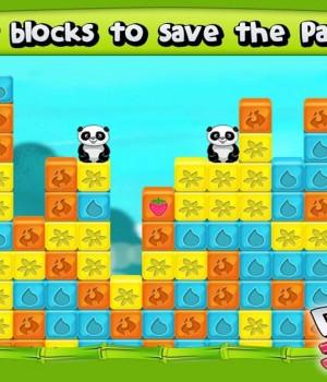 Panda Jam Ekran Görüntüleri - 4