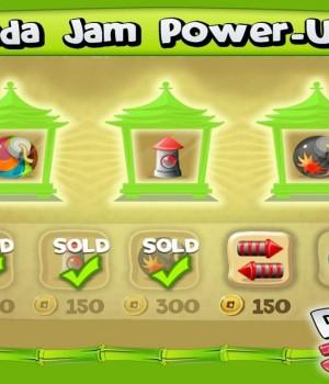 Panda Jam Ekran Görüntüleri - 3