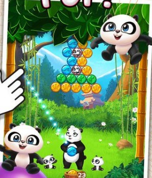Panda Pop Ekran Görüntüleri - 5
