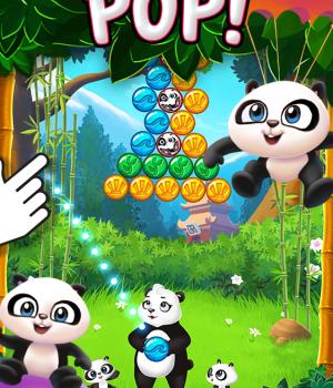 Panda Pop Ekran Görüntüleri - 8