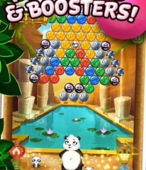 Panda Pop Ekran Görüntüleri - 3
