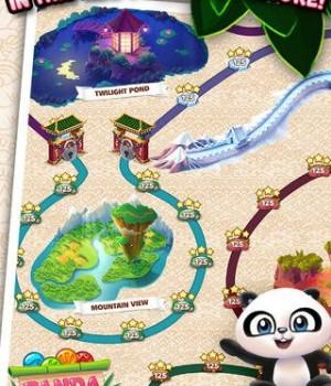 Panda Pop Ekran Görüntüleri - 1