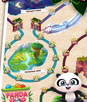 Panda Pop Ekran Görüntüleri - 4