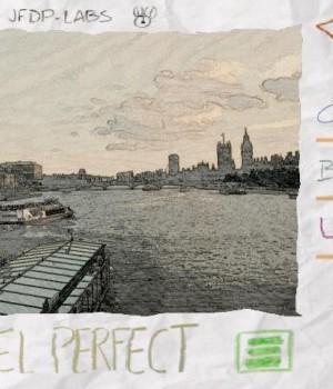 Paper Camera Ekran Görüntüleri - 1