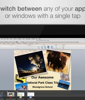Parallels Access Ekran Görüntüleri - 5