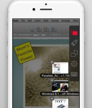 Parallels Access Ekran Görüntüleri - 2