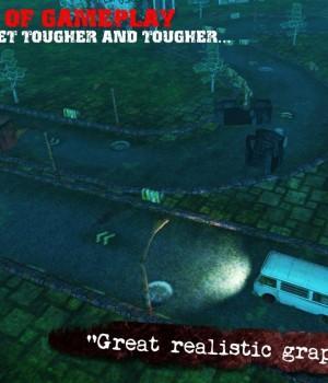 Parking Dead - Car Zombie Land Ekran Görüntüleri - 2