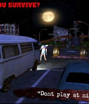 Parking Dead - Car Zombie Land Ekran Görüntüleri - 1