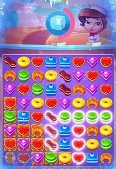 Pastry Paradise Ekran Görüntüleri - 3