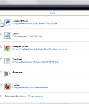 PC Fresh Ekran Görüntüleri - 4