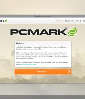 PCMark Ekran Görüntüleri - 10