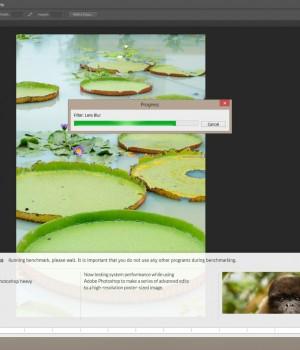 PCMark Ekran Görüntüleri - 2